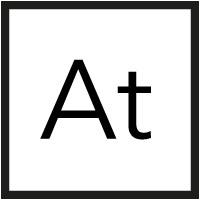 Кейс: привлечение клиентов в студию дизайна интерьера