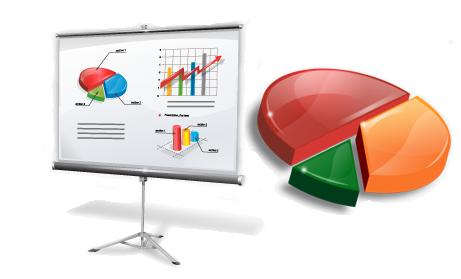 Планирование рекламного бюджета, составление медиаплана