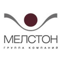 """Группа компаний """"Мелстон"""""""