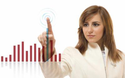 Как оценить работу маркетолога?