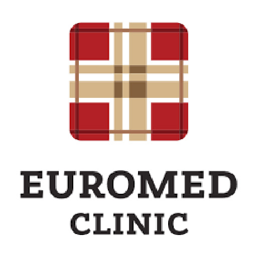 Клиника Евромед Санкт-Петербург