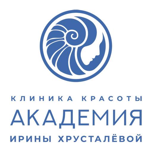 Академия Красоты Ирины Хрусталевой