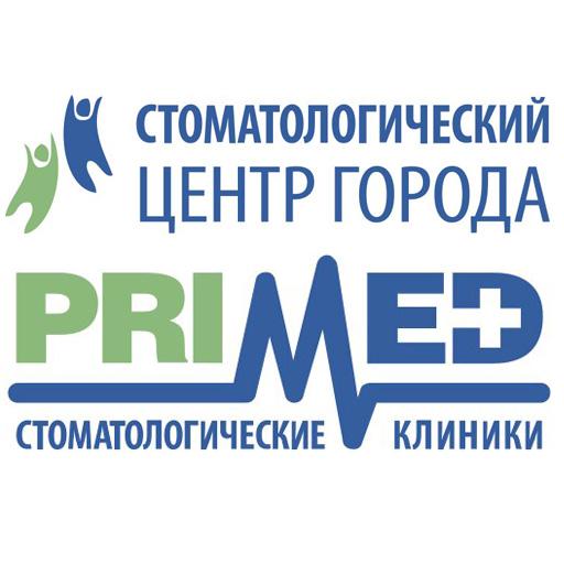 Стоматологический Центр Города